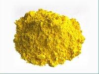 Ceramic Color-Pr. Yellow