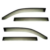 Car Door Visor Manufacturers Suppliers Dealers