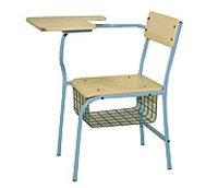 School Furniture in Ghaziabad