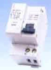 Earth Leakage Circuit Breaker