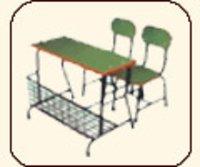 School Furnitures in Delhi