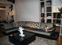 Fashion Sofa Cum Bed