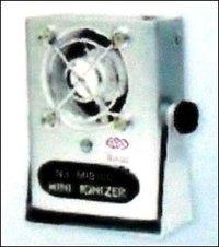 Mini Air Ionizer