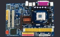 Motherboard (845bbl)