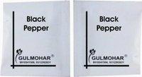 Black Pepper Packaging