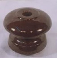 Low Tension Shackle Type Insulators