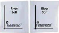 River Salt Packaging