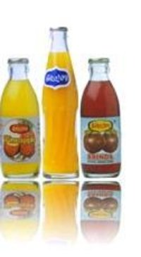 All Natural Fruit Juice