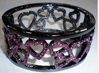 Gemstone Studded Fancy Bracelets