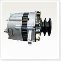 Yto Electric Generator Parts