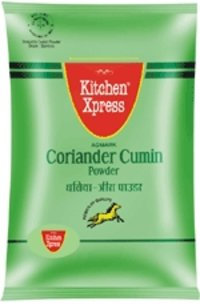 Basic Spices - Coriander - Cumin Powder