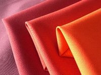 Polyester Type Scarves