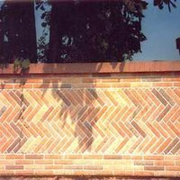 Institutional Wall Painting Services