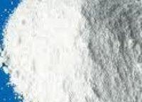 Titanium Dioxide Rutile Type