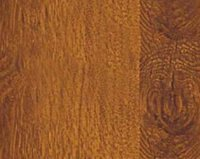 High Oak Laminate Flooring