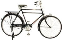 Heavy Duty Bicycle For Men