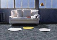 Inkheart Carpet