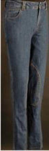 Elegant Knee Breeches