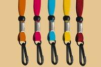 Plastic Hooks