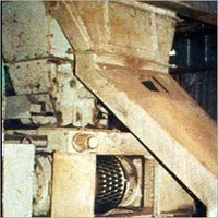 Hydraulic Briquetting Press in Howrah
