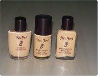 Foundation Creams