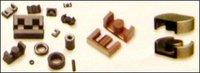 Metal Oxide Varistors