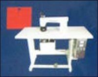 Ultrasonic Bags Sealing Machines