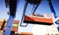 Pipe And Cargo Transportation