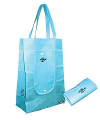 Non Woven Ladies Bags