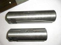 Bell Crank Pin 2416