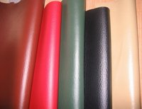 Pvc Leather For Shoes