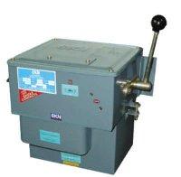 Oil Immersed Motor Starter