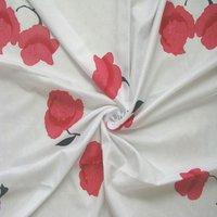 100% Polyester Brushed Fabrics