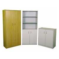 Cupboards in Nashik