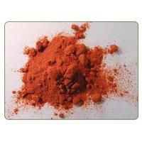Capsicum Powder