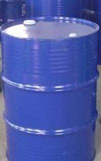 Di-N-Butyltin Dilaurate Compound