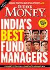 India'S Best Found Managers Magazine