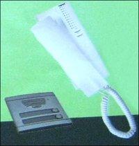 Legrand - Audio And Video Intercom Systems