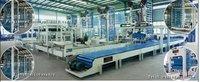 Hsum Full-Auto Production Line