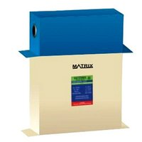 Power Factor Correction Capacitors
