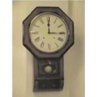 Antique Wall Watches