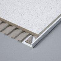 Floor Separator