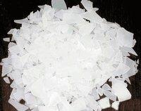 Food-Grade Slice Alkali