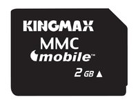 Kingmax Micro Sd Cards