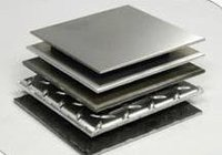 Nickel And Copper Alloy Sheets