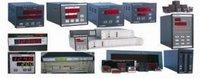 Panel / Flp Instrumentation