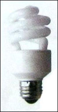 15 Watts Cfl Bulb
