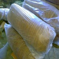 Horticultural Sheets And Liners