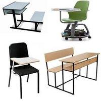 School Furniture in Chennai