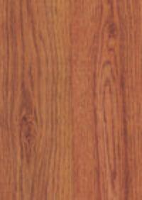 Rustic Oak Floorings